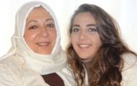 Syrian activist and journalist daughter murdered in Istanbul