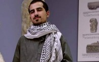 Extrajudicial execution of Bassel Khartabil a grim reminder of Syrian prison horrors