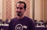Rights groups condemn extrajudicial execution of human rights defender and software engineer Bassel Khartabil in syria