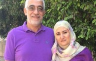 Egypt: Detained Couple Denied Fundamental Rights, Arbitrarily Arrested