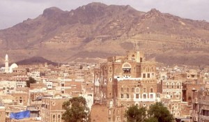 Christianity on the rise in Yemen