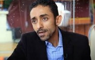 Yemen: Release of Hisham al-Omeisy must be followed by release of all prisoners of conscience