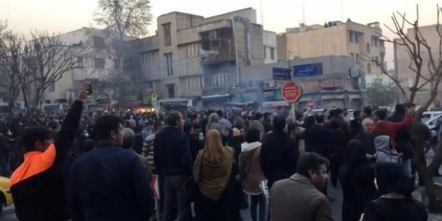 Iran Outsmarted Itself in Silencing Activists